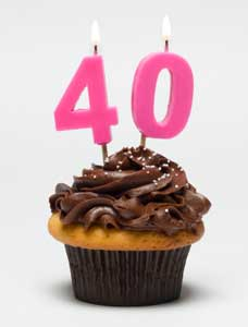 40-birthday