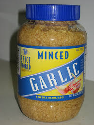 minced-garlic